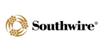 Southwire | Coleman Cable Inc
