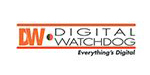 Digital Watchdog