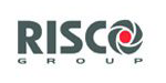 Rokonet | Risco Group