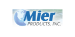 Mier Products Inc
