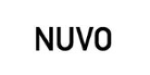 Nuvo By Legrand