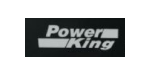 Power King Batteries