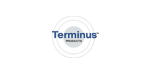 Terminus Products Inc | Litton